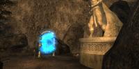 Boethiah's Quest (Oblivion)