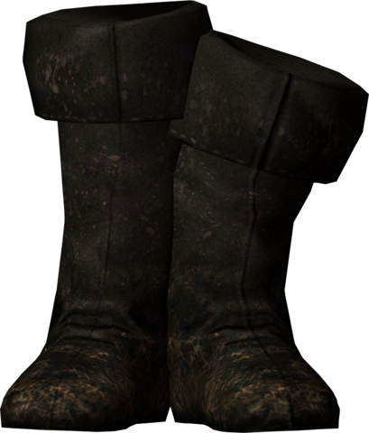 File:Fine boots 00086993.png