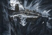High Hrothgar Exterior 1