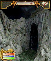File:Earthtear Caverns Entrance.jpg