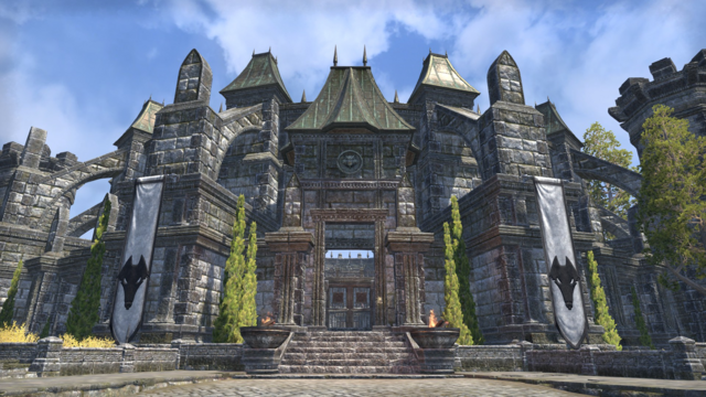 File:Kvatch Arena (Online).png