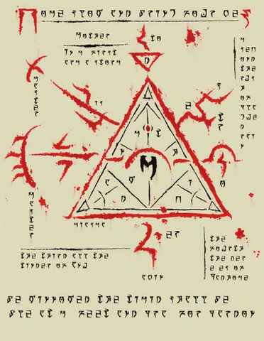 File:Mysterium Xarxes Oblivion Page 2.png
