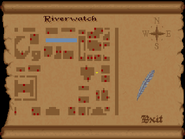 Riverwatch view full map
