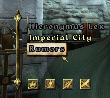 File:Rumors (Oblivion).png