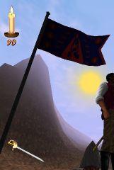 Septim Empire Second Era Flag