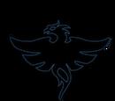 Restoration (Skyrim)