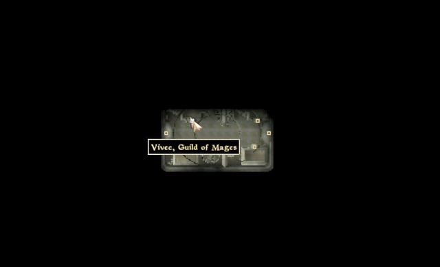 File:Vivec Mages Guild MapLocation.png