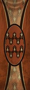 Anvilcastlebanner01