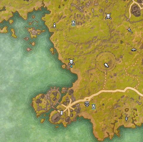 File:Nindaeril's Perch Map.png