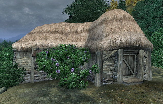 File:Shagol gro-Bumph's House.png