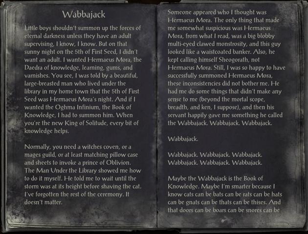File:Wabbajack 1 of 2.png