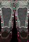 Brusef Amelion's Boots Female