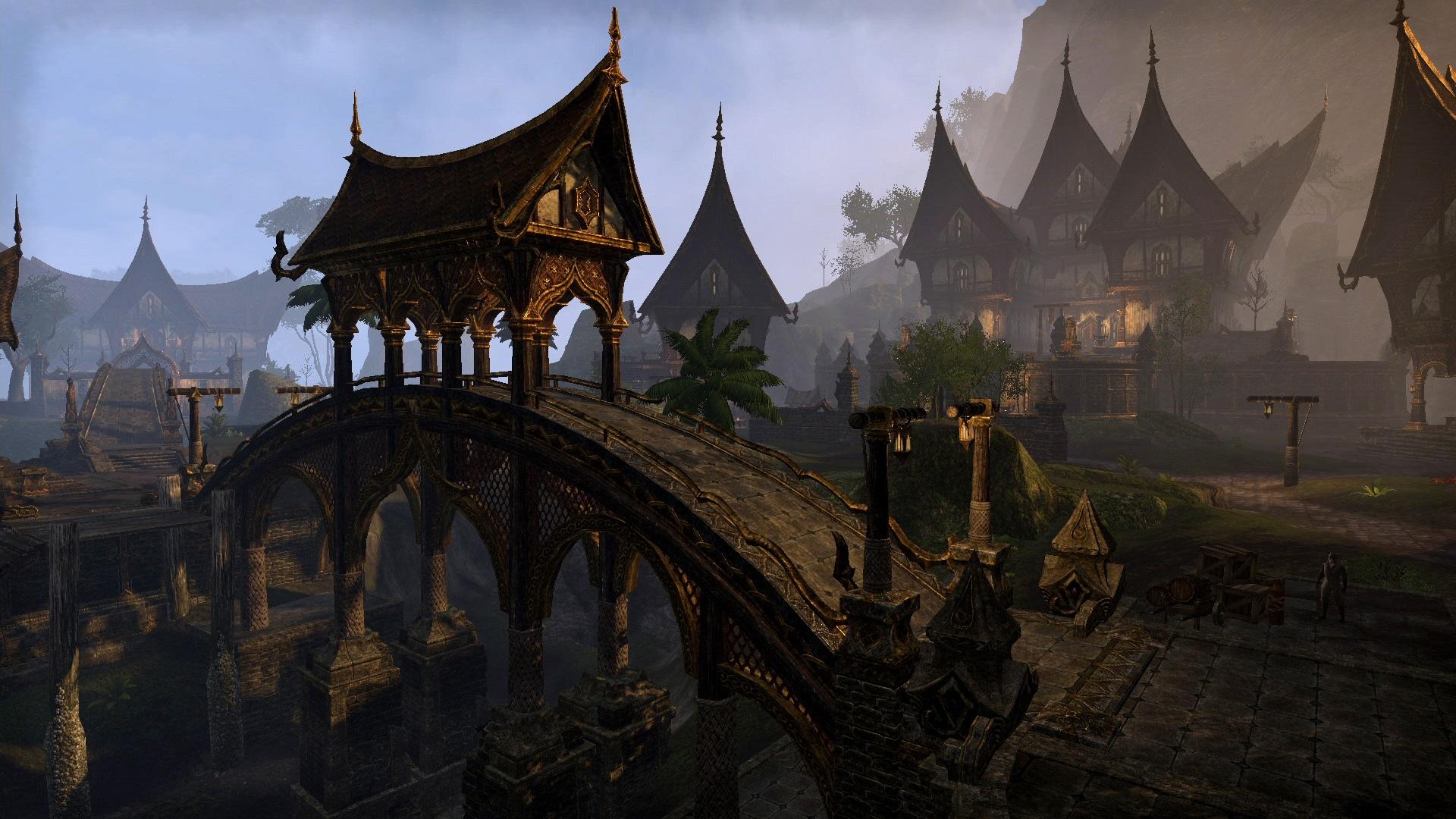 Elsweyr (Online)   Elder Scrolls   FANDOM powered by Wikia
