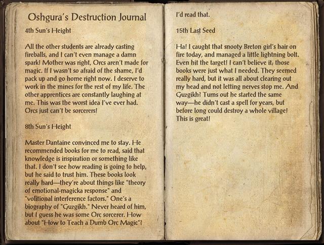 File:Oshgura's Destruction Journal.png