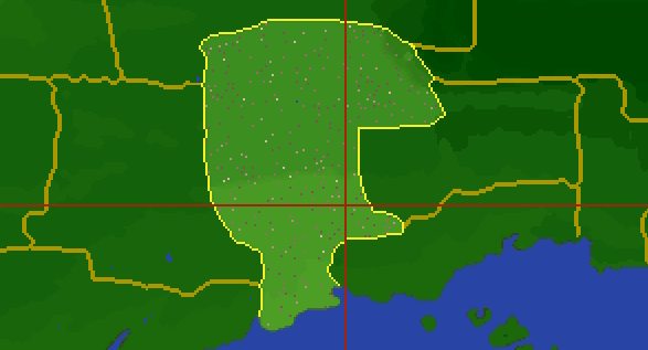File:Chesterhead map location.png