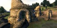 Fort Nikel