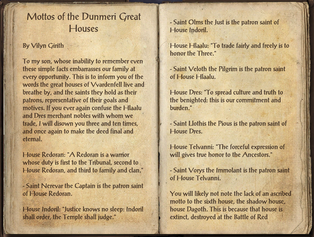 File:Mottos of the Dunmeri Great Houses 1.png