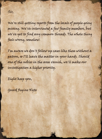 File:Report - Missing Persons.png