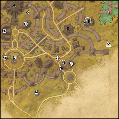 File:Ashland Treasures Map.png