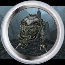 File:Badge-1190-3.png