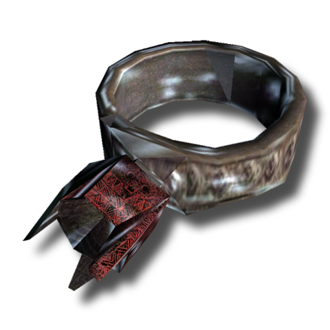 File:Blood Ring.png