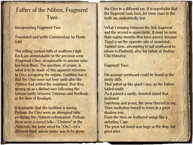 File:Father of the Niben, Fragment Two.png