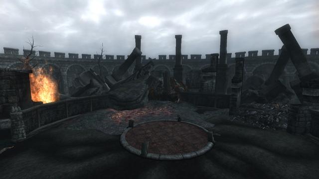File:Kvatch Arena (Oblivion) Interior.png