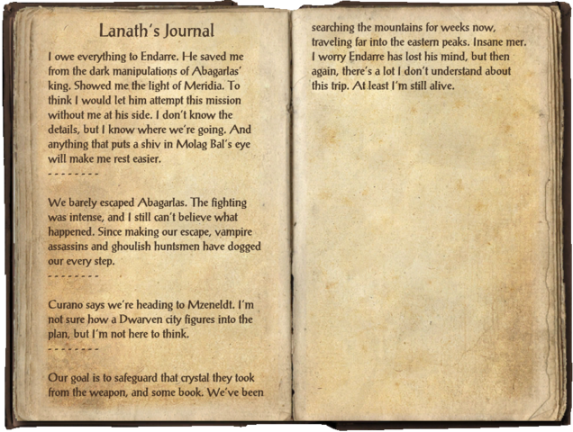 File:Lanath's Journal.png