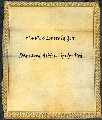 File:Recipe Exploding Poison Spider 2x.jpg