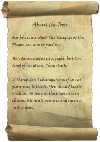 File:About the Boss.png