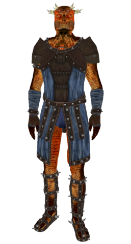 File:ArenaLightArmorBlue.png