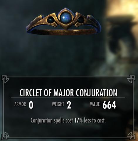 File:Circlet of Major Conjuration.png