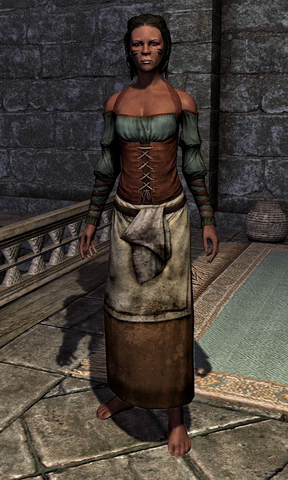 File:Clothes 0006FF38.png