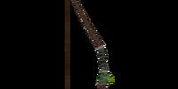 Glass Bow (Oblivion)