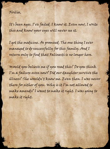 File:Letter to Firilia.png