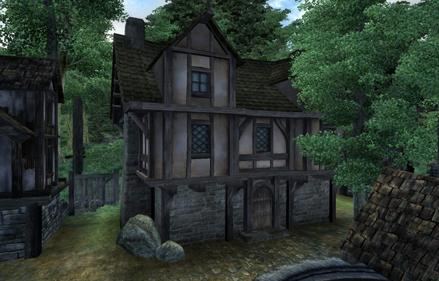 File:Marlena Brussiner's House.png