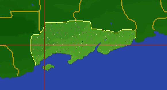 File:Broadpath map location.png