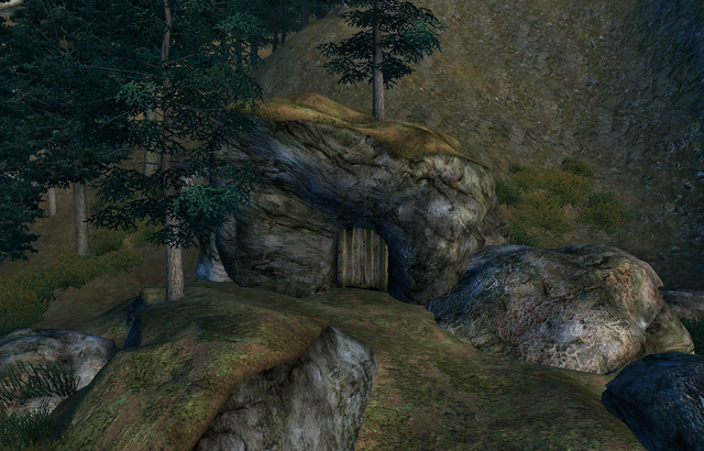 File:Nonwyll Cavern.png