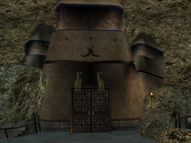 File:Old Mournhold Teran Hall East Bldg Exterior.png