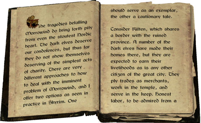 File:Scourge of the Gray Quarter 02.png