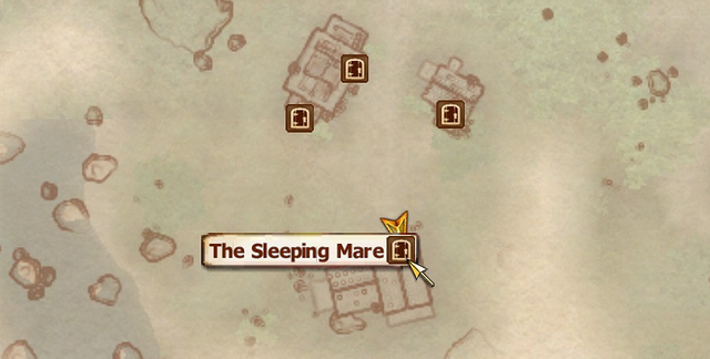 File:The Sleeping Mare MapLocation.png