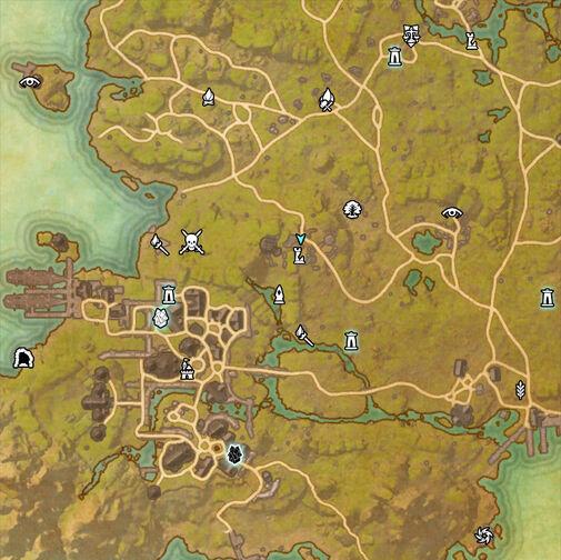 File:Baelborn Rock Map.jpg