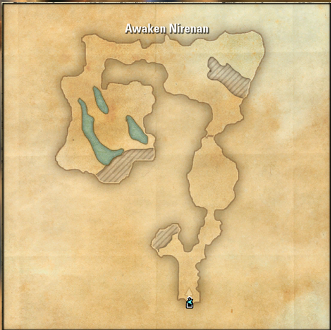 File:Bone Orchard Map.png