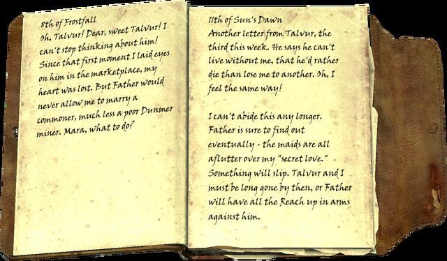 File:Karan's Journal Page1-2.png