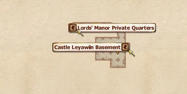 File:LeyawiinCastle SecretRoomMap.png