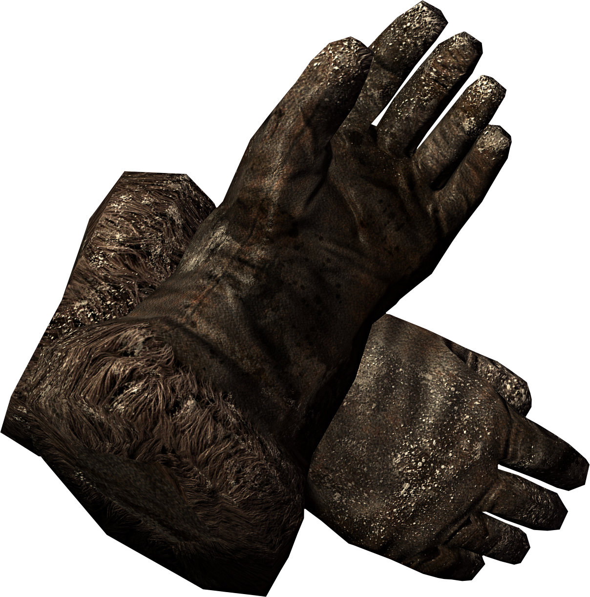 Black gloves skyrim - Black Gloves Skyrim 34