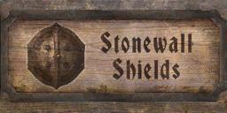 File:TESIV Sign StonewallShields.png