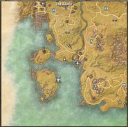 TheTower ESOMap Stormhaven