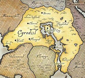 Cyrodiil.jpg