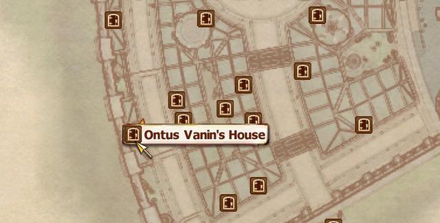 File:Ontus Vanin's HouseMapLocation.png